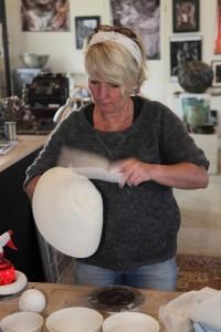 Trine Back Jakobsen 24-05-14 - 08