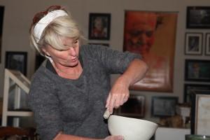 Trine Back Jakobsen 24-05-14 - 10
