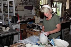 Trine Back Jakobsen 24-05-14 - 31